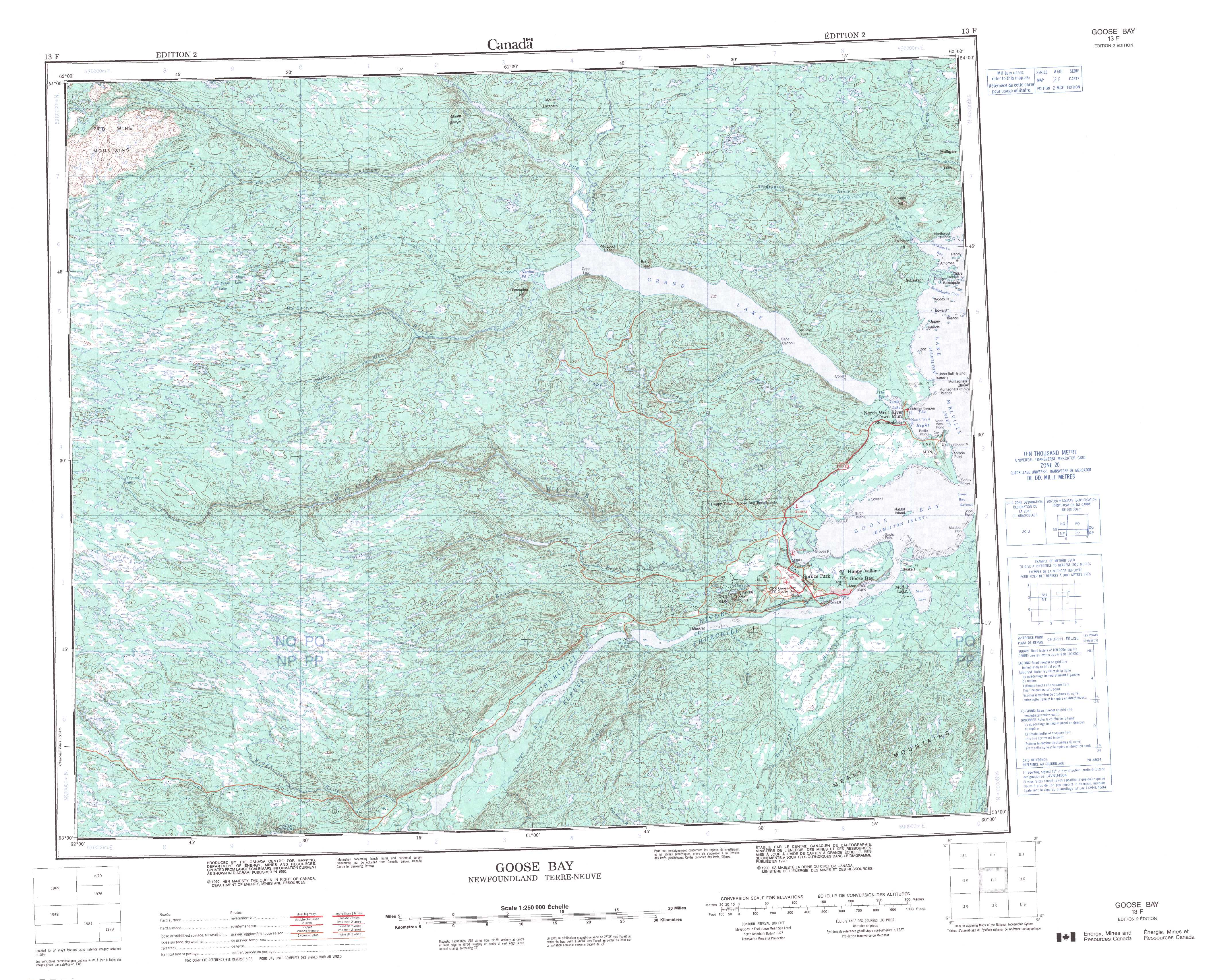 Free Printable Map Canada 17 Mackenzieinteriors Co