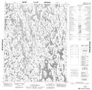 066J05 No Title Topographic Map Thumbnail