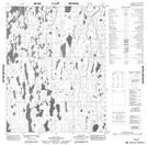 066J15 No Title Topographic Map Thumbnail