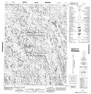 066O12 No Title Topographic Map Thumbnail