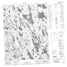 086J09 No Title Topographic Map Thumbnail