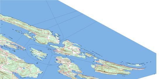 Mayne Island Resort. Mayne Island Vacation Rentals; Mayne Island Restaurants; Mayne Island Travel Guide; Mayne Island Maps  and opinions
